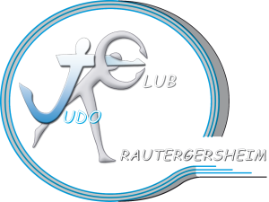Judo Club de Krautergersheim