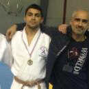 Gazette du JCK – Qualifications pour les championnats de France seniors
