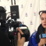 Gazette du JCK – Championnat de France 1 Division – Bravo Charlotte !!